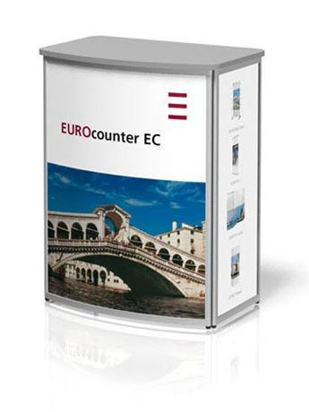 EuroCounter EC 1